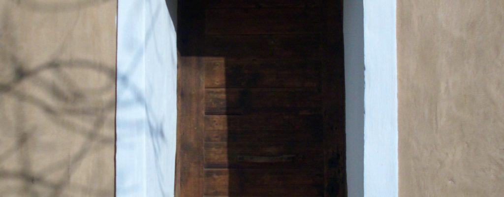 dvera-od-humna